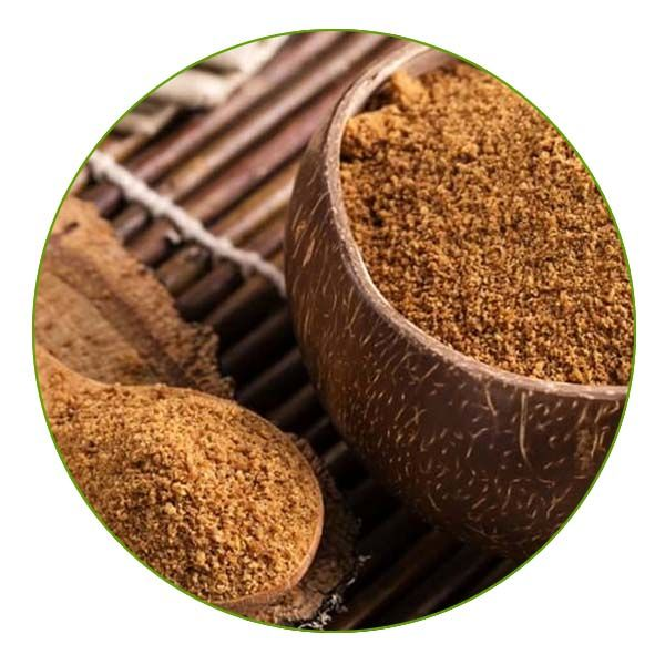 big-organic-basket-brown-sugar