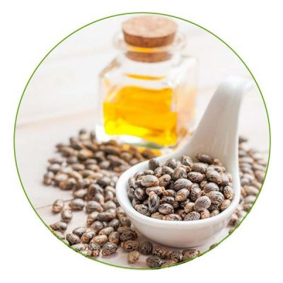 big-organic-basket-castor-oil