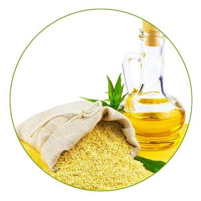 big-organic-basket-gingelly-oil