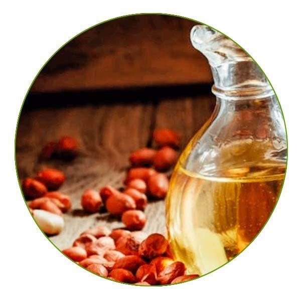 big-organic-basket-groundnut-oil
