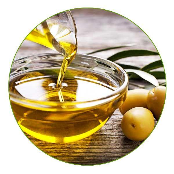 big-organic-basket-olive-oil