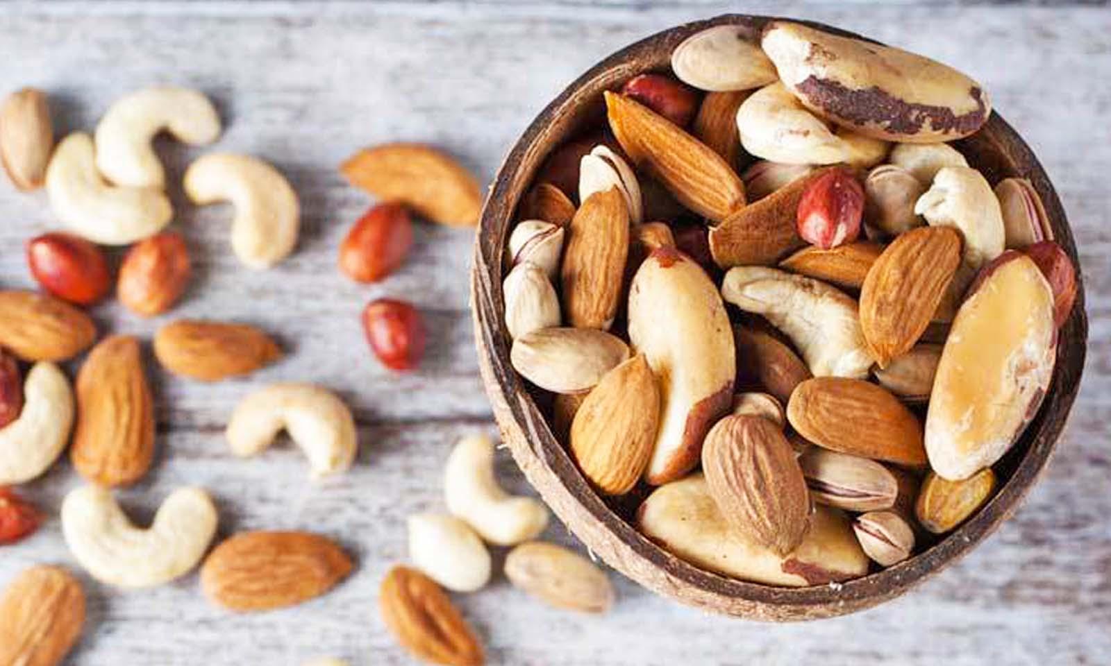 big_organic_basket_benefit_of_eating_nuts