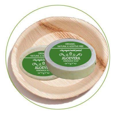 big-organic-basket-aloe-vera-soap