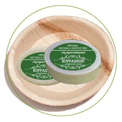 big-organic-basket-kuppaimeni-soap