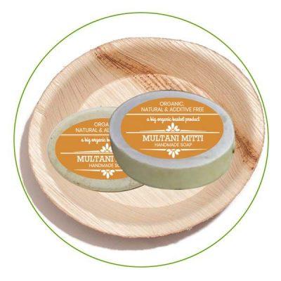 big-organic-basket-multani-metti-soap