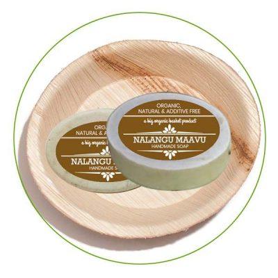 big-organic-basket-nalangu-maavu-soap