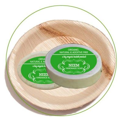 big-organic-basket-neem-soap
