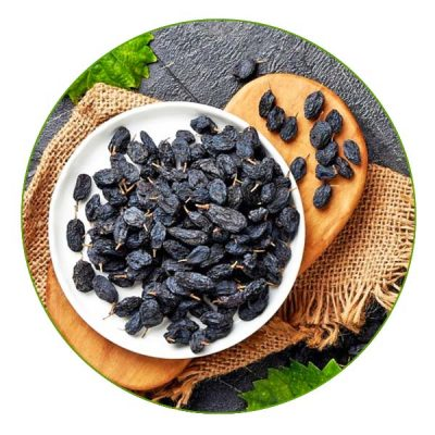 big-organic-basket-black-raisins