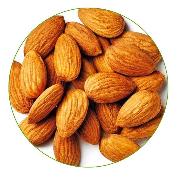 big-organic-basket-california-almonds
