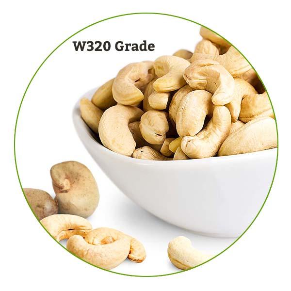 big-organic-basket-cashewW320