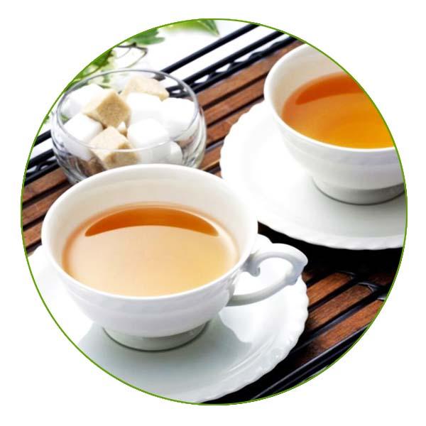 big-organic-basket-tea-blended